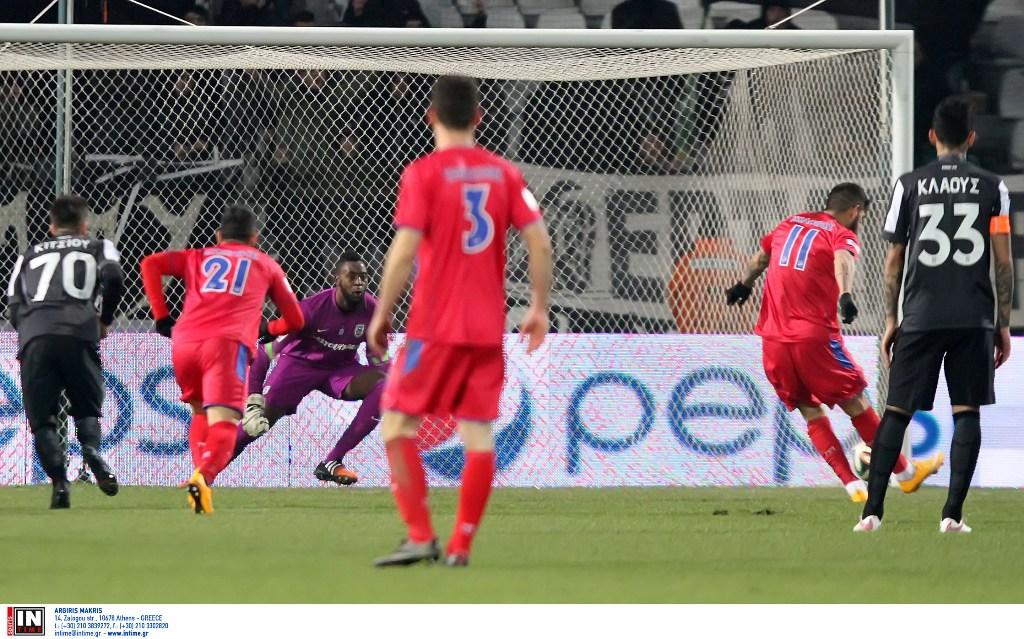 kolovos penalti_paok