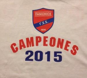 campeones2015