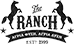 rantch