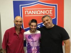 daras_fountas_zamanis1