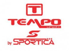 tempo by_sportica181_100