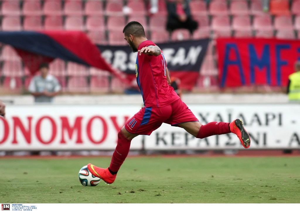 kolovos penalti_xanthi