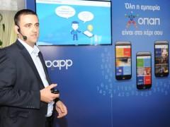 opap app