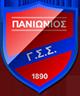 logo_pae