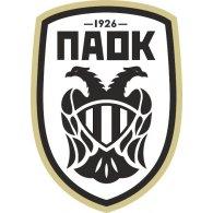 paok_logo