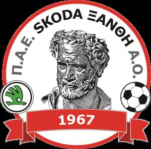 20130807204732!Skoda_Xanthi_AO_logo