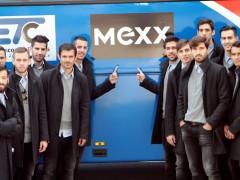 MEXX_PAIKTES