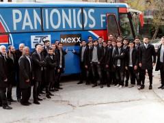 paiktes_mexx1