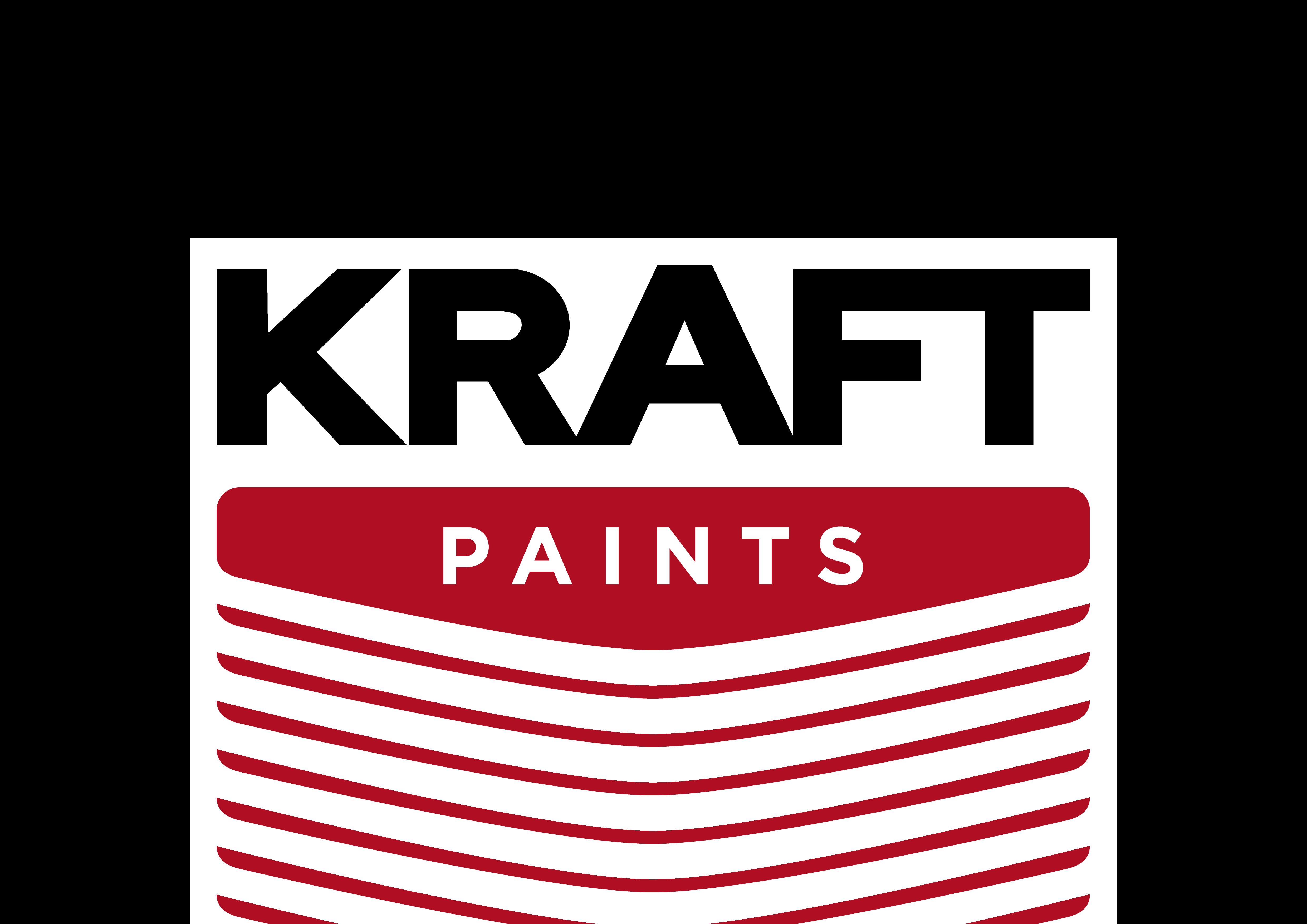 KRAFT FINAL LOGO UPDATED