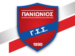 logo_panionios_website