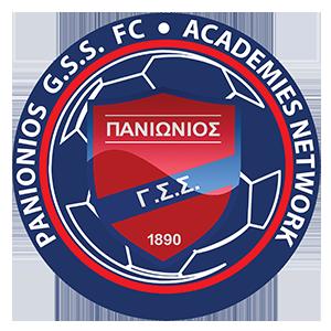 panionios_network_logo