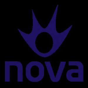 Nova_blue_logo