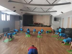 polonia_gym