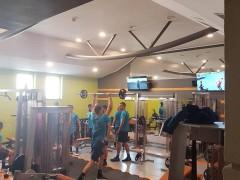 polonia_gym1