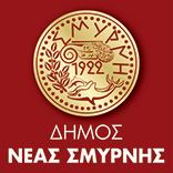 logo_dimou
